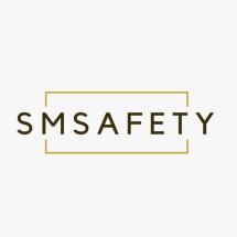 Logo smsafety