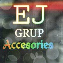 Logo Evan Jaya Grup