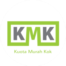 Logo kuotamurahkok