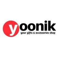 Logo Yoonik