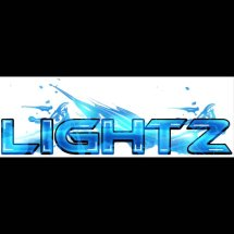 LightZ Shop Logo