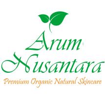 Logo ArumNusantara