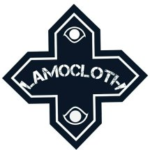 Logo LamoCloth