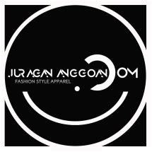 Logo Juragan Anggoan