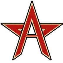 Logo BintangAR