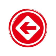 Berdikari Book Logo
