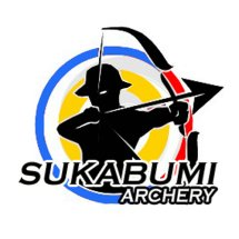 Sukabumi Archery Logo