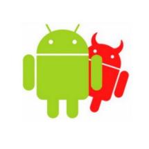 Toko App Ios Logo