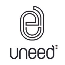 Uneed Indonesia Logo