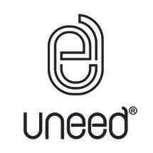 logo_uneed-indonesia