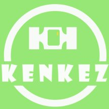 Logo Kenkez-com