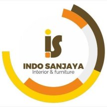 Logo Indo Sanjaya