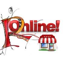 Logo rachelonline
