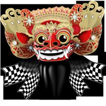 made sukawati Logo