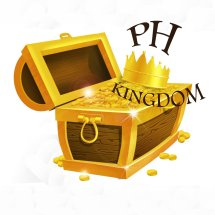 Logo PH-KINGDOM
