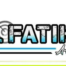 Logo AlFatih Archery