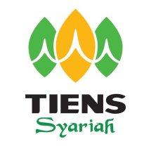 Peninggi Badan Tianshi Logo