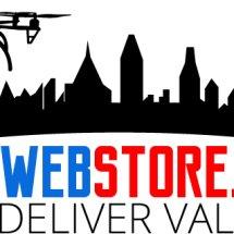 IndoWebstorecom Logo