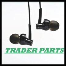 Trader-parts Logo