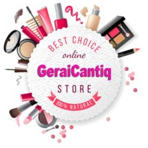GeraiCantiq Logo