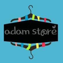 Logo adam14
