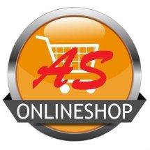 Logo Austyn Shopper