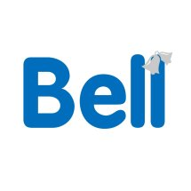 Bell11 Logo