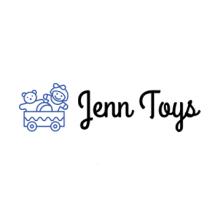 Logo Toy Flash Sale