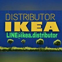 logo_ikea-distributor