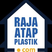 Logo Raja Atap Plastik