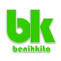 Logo benihkita