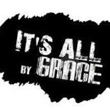 Logo ByGrace