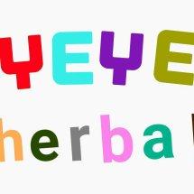 Yeye Herbal Logo
