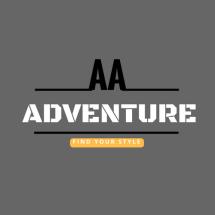 Logo AA Adventure1