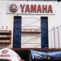 logo_wijayayamaha