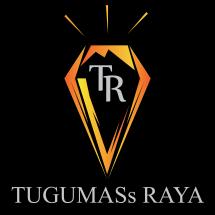 Logo Tugu Mas Raya
