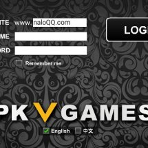 Jual Game Poker Online Jakarta Barat Game Online Terpercaya Tokopedia