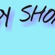Logo HAPPY SHOP 1515