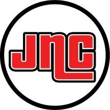 Logo Jaknote Center