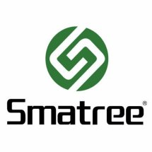Smatree Indonesia Logo