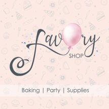 logo_favory-shop