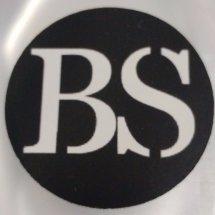 Blue Shop2 Logo