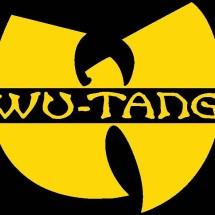 Logo wutangonsale