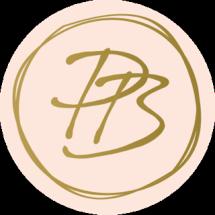 Logo Ponny Beaute Official