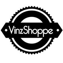 Logo VinzShoppe