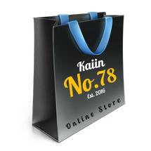 Kaiin No.78 Logo