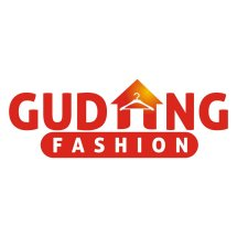 Gudang Fashion Logo