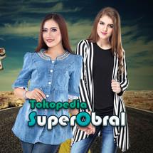 Super Obral Logo