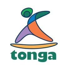 Logo Tonga-Bags