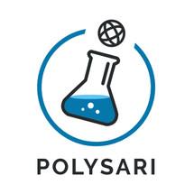 Logo POLYSARI
